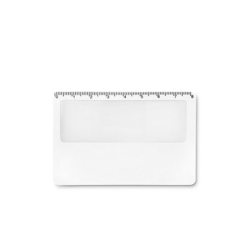 Suport pentru carti, eReader si tablete, scaun directorial, TG by AleXer, 8190105, Lemn, Mahon, saculet si lupa incluse