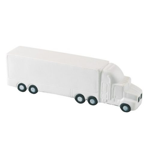 Camion antistres Lorry
