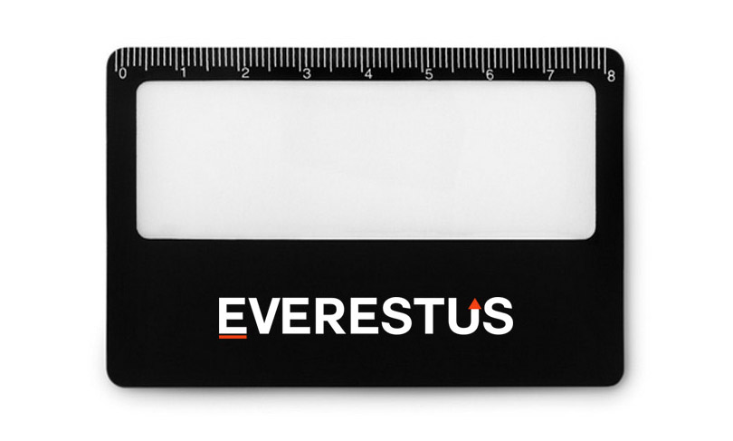 lupa everestus